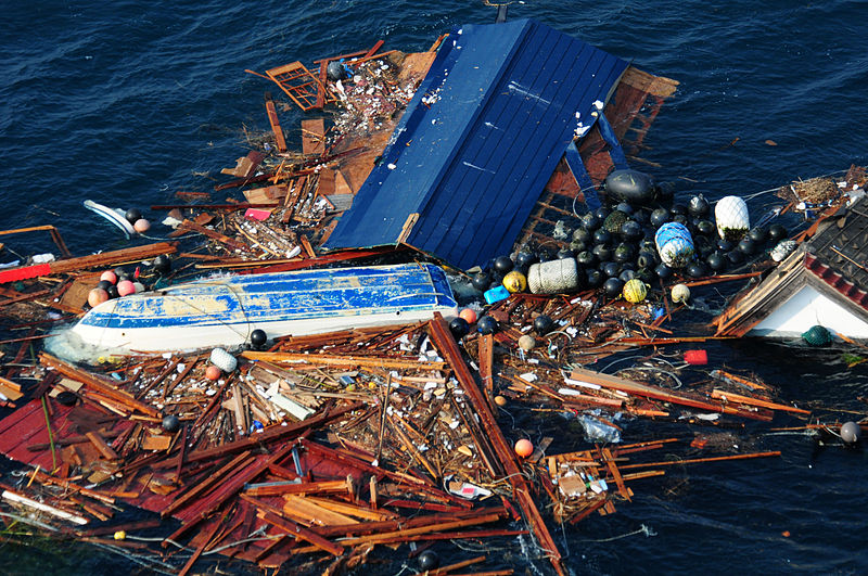 http://www.aquahedge.com/Tsunami%20Debris.jpg